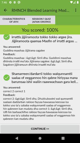 Screenshot_1627404396
