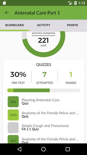scorecard_quizzes