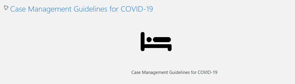 Screenshot_2020-10-19 Covid-19 Uganda
